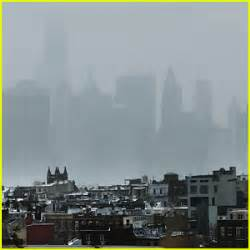 2015 new york blizzard sean lowe catherine giudici s wedding bachelor alum