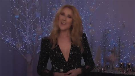 celine dion brief biography celine dion biography news photos and videos