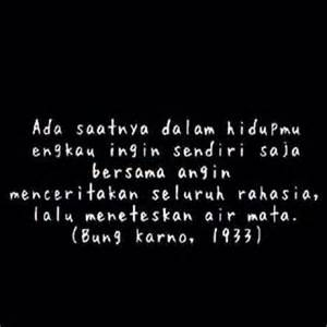 45 best images about kata bijak on allah quotes and itu
