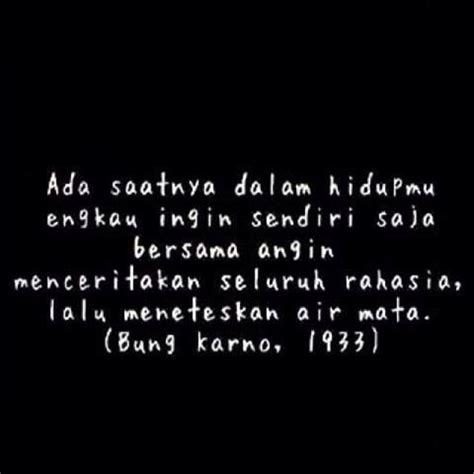 quotes film indonesia sedih 45 best images about kata bijak on pinterest allah