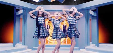 illuminati japan perfume s me up brings illuminati mind