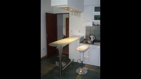 mueble  comedor usado mercadolibre ideas de diseno