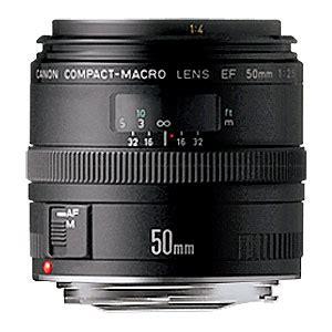 Lensa Canon Ef 50mm F 2 5 Compact Macro canon ef 50mm f 2 5 compact macro