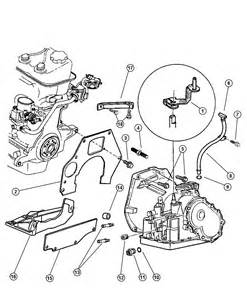 dodge neon engine diagram alternator dodge get free image about wiring diagram