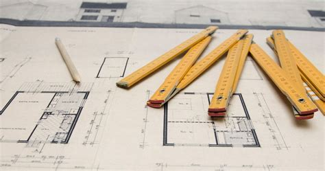 architect and interior designer design tools how to be a more effective architect tech talents