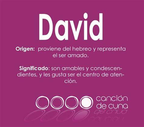 que significa print layout en español 77 best images about nombres y su significado on pinterest