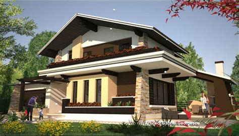 Spacious House Plans by Best Of 18 Images Spacious House Home Building Plans 11765