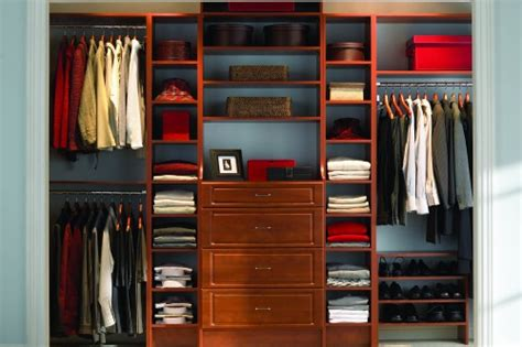 Kc Closets by What We Offer K C Closets Custom Closet Installers In