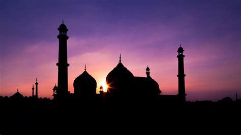 motivasi islami  hari isra miraj nabi muhammad