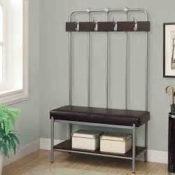 bench entryway furniture small entryway bench with storage home furniture design