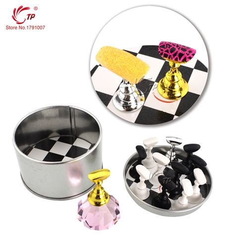 Chess Folding Magnetic Board Papan Catur Magnet buy grosir luxury nail salon from china luxury nail salon penjual aliexpress