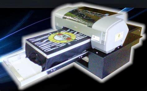 Printer Dtg A4 Murah printer dtg a4 versi terbaru bisa cetak semua warna kaos harga murah bergaransi dahlan