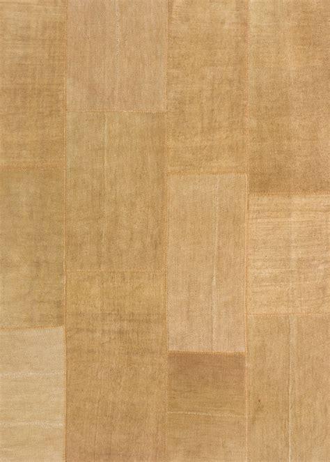 lavaggio tappeti bologna metropolis metropolis design bologna i nostri tappeti