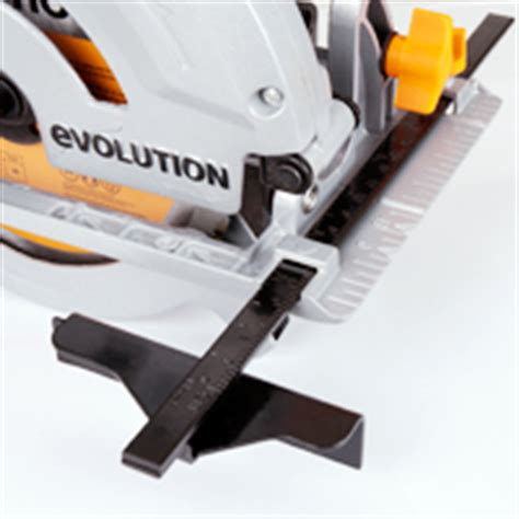 Rip Cut Circular Saw Edge Evolution Us Rage Circular Saw Guide