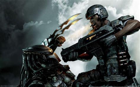 Pc Aliens Vs Predator vs predator pc torrents