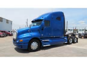 Semi Truck Tires For Sale In Dallas Tx 2010 Kenworth T2000 Dallas Tx 118431046