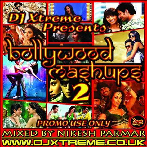 derni res bollywood