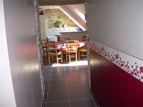 Baignoire 2 En 1 2777 by Appartement Vacances Planguenoual Location 4 Personnes