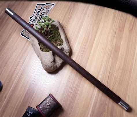 buy escrima sticks buy wholesale escrima from china escrima
