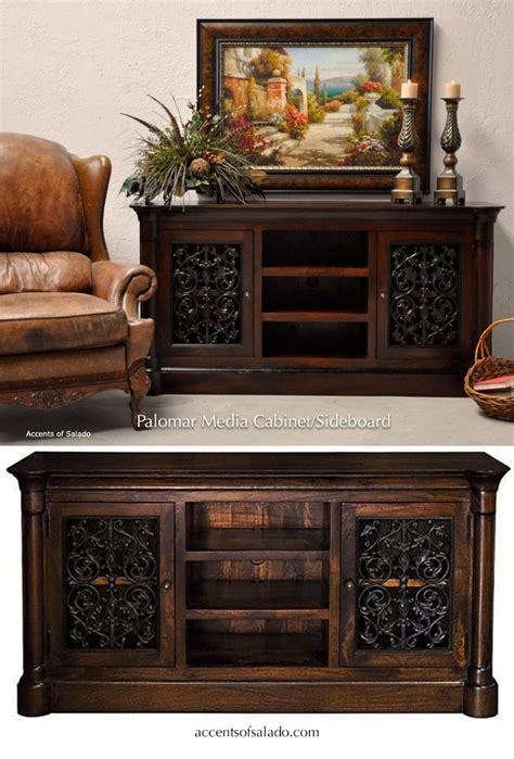 Tuscan Couches by 17 Best Ideas About Tuscan Furniture On