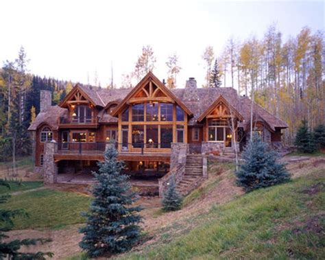 Log Cabin Ruidoso Nm by 151 Best Images About Ruidoso Nm On National