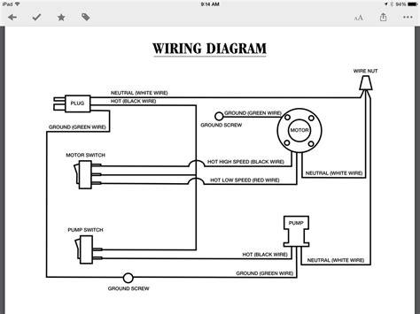 box fan sw cooler three way fan wiring diagrams three way light fan wiring