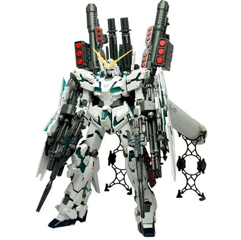 Mg 1 100 Fa Gundam Unicorn Ver Ka mg armor unicorn gundam ver ka 1 100 scale master grade gundam nz nz academy