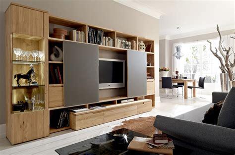 Tv Mobil Orca tv 220 nitesi tv 220 nitesi modelleri or 231 a mobilya mutfak