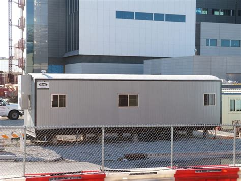 office for mobile mobile office trailers for sale or rent pac