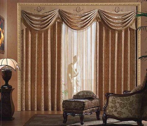 imagenes cortinas modernas cortinas para sala sencillas imagui