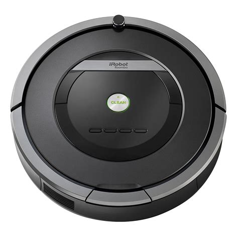 Roehton Mba Reviews by Irobot Roomba Comparison Best Roomba Models To Buy