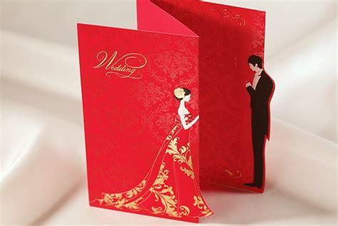 Wedding Invitation Card Groom wedding cards pictures groom wedding invitation ideas