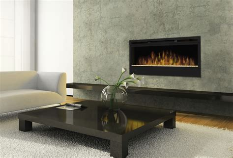 Design For Portable Gas Fireplace Ideas Decoration Simple Living Room With Wall Mounted Gel