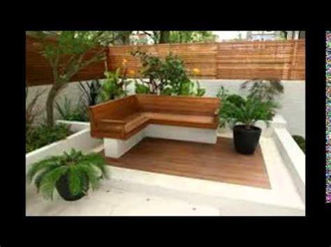 decking ideas for small gardens decking ideas for small gardens