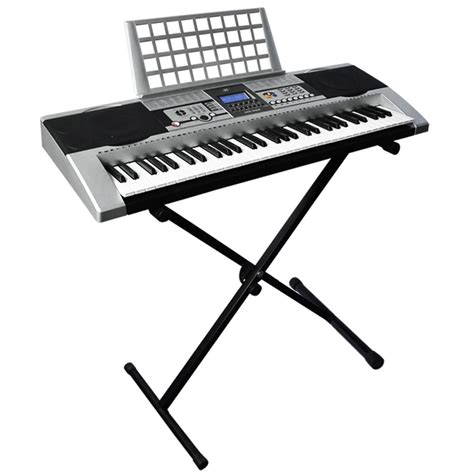 Keyboard Instrument pianos keyboards sears