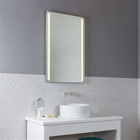 bathroom mirrors with led lights sale why you should choose an illuminated mirror ylighting blog