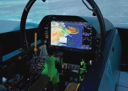 avionics upgrades keep military planes flying military