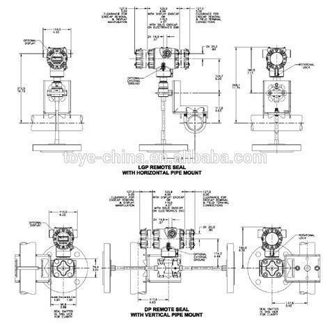honeywell pressure transducer wiring diagram efcaviation