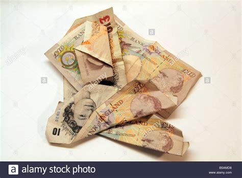 5 Pound Note Origami - ten pound note origami choice image craft decoration ideas