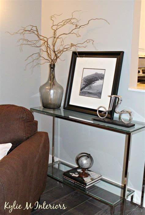 type of paint for living room home staging and accessorizing ideas for the living room