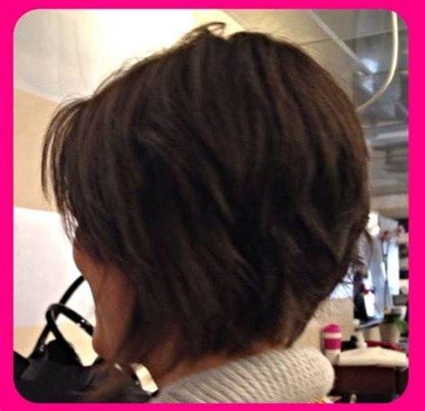 amy stran qvc haircut amy stran hair hair beauty pinterest