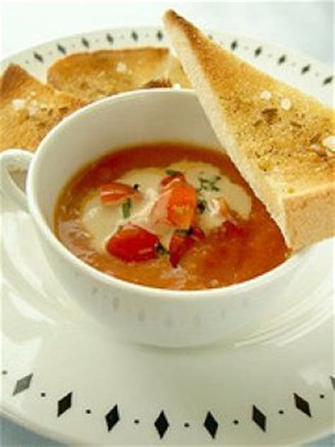 Candida Detox Soup by 25 Best Middle Back Exercises Images On