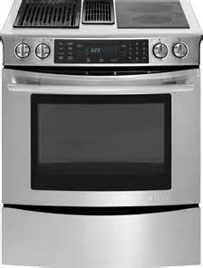 Jenn Air Gas Cooktop Downdraft New Jenn Air 30 Quot Stainless Downdraft Electric Slide In