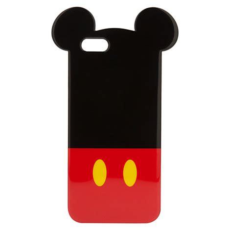 Vintage Disney Mickey Mouse Y0987 Iphone 5 5s Se Casing Premium mickey mouse iphone 6 mickey fix