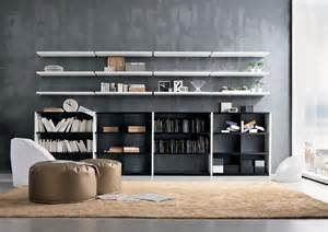 Made To Measure Kitchen Cabinets modern study room modern study room