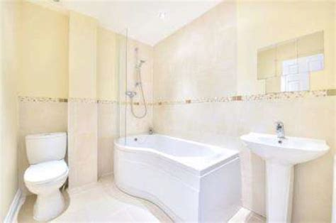 wolverhton bathrooms 3 bedroom terraced house for sale in church street