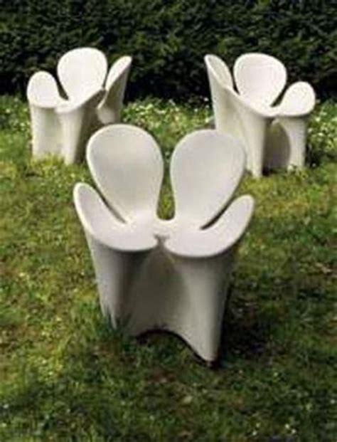 tavoli e sedie in plastica sedie da giardino in plastica tavoli e sedie