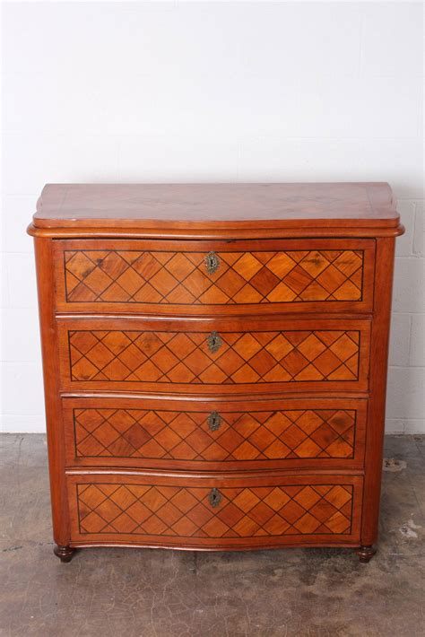 front desk for sale swedish parquetry drop front desk for sale at 1stdibs