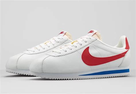 forrest gump running shoes running shoes forrest gump 1994