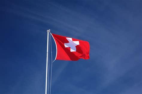 schweizer banken kredit ohne schufa kredite in 214 sterreich kreditvergleich rechner raten